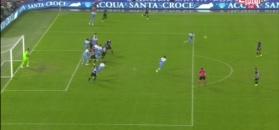 Lazio zdemolowane na własnym boisku. Fantastyczny Icardi! [ZDJĘCIA ELEVEN SPORTS]