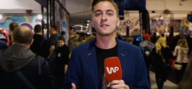 IV edycja Warsaw Comic Con