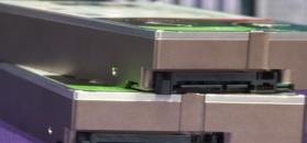 Przegląd dysków HDD i SSD. Sprawdź, który jest najlepszy dla Ciebie