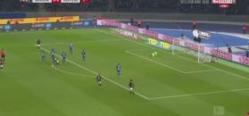 Timo Werner show! Hertha rozbita na własnym boisku [ZDJĘCIA ELEVEN SPORTS]
