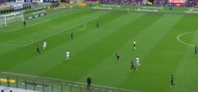 Genoa zdemolowana przez Inter. Piątek zmiennikiem [ZDJĘCIA ELEVEN SPORTS]