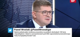Tłit - Tomasz Rzymkowski i Marcin Kierwiński