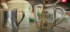 Pij kawę. Zmniejsza ryzyko alzheimera i parkinsona