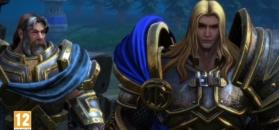 """""""Warcraft III Reforged"""" - odświeżona klasyka"""