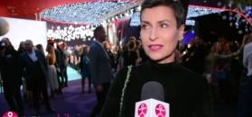 Danuta Stenka o dyskryminacji wiekowej w polskim filmie: