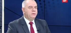 """Kaczyński """"zrobił burę"""" Tarczyńskiemu. Wiemy, co mu powiedział"""
