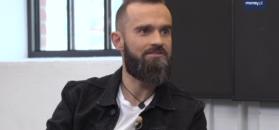 Nino o biznesie: Sebastian Kulczyk: porażki są potrzebne