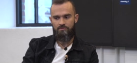 Nino o biznesie: Sebastian Kulczyk – od roznoszenia ulotek po majątek warty 4,5 mld zł