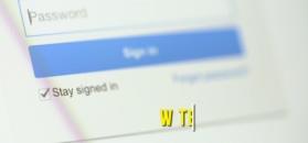 Jak chronić się przed phishingiem? Na co zwrócić uwagę?
