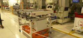 Toyota otwiera nową linię produkcyjną w Polsce