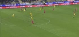 Serie A: Fiorentina nie uczy się na błędach. Remis z Frosinone
