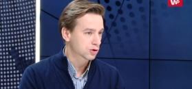 Tłit - Krzysztof Bosak