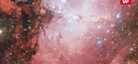 Planety bez gwiazd. Odkrycie polskich astronomów