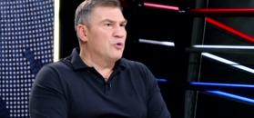 Michalczewski: Zarobiłem 40 mln euro. Wolę, żeby mi zazdrościli niż się litowali [cały odcinek] [Sektor Gości]