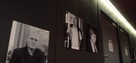 WP Express: wizyta w Gdyńskim Centrum Filmowym