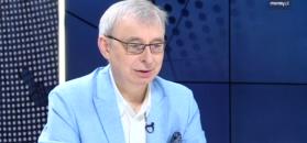 Spotkanie Chrzanowski-Czarnecki.