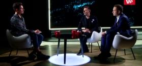 Paweł Rabiej: Gej może być dobrym prezydentem
