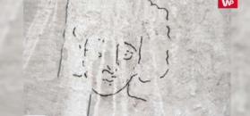 Odkryto portret Jezusa sprzed 1,5 tys. lat