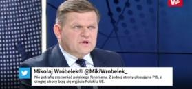 Tłit - Wojciech Skurkiewicz