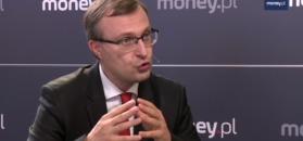 """Paweł Borys: Przejęcie banku """"za złotówkę"""" możliwe w świetle prawa"""