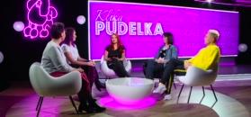 """Ciąża Rozenek: """"Czy będzie program o perfekcyjnym porodzie?"""" (KLIKA PUDELKA)"""