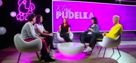 """Związek Durczoka i Oleś: """"Zeszli się ze względu na psa?"""" (KLIKA PUDELKA)"""