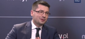 Kongres 590: Mariusz Haładyj
