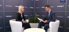 Czerwińska: obniżamy VAT na produkty podstawowe