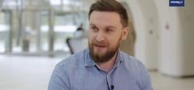 Nino o biznesie: Brainly – jak się buduje start-up mający 100 mln użytkowników