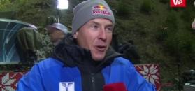 Andreas Goldberger dla WP SportoweFakty: Wisła jest specyficzna i wyjątkowa