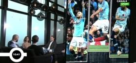 """""""Piłka z góry"""". Mourinho nie jest już """"special one"""". """"Przestał się rozwijać"""""""