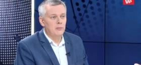 PiS przejmuje Dolny Śląsk. Tomasz Siemoniak: to się fatalnie odbije