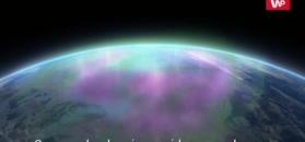 Sondy NASA zaobserwowały niezwykłe zjawisko w pobliżu Ziemi