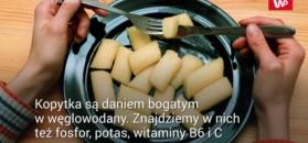 Popularne polskie kluski. Uważaj, co do nich dodajesz