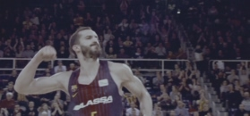 El Clasico: Barcelona - Real w niedzielę na żywo w Sportklubie!