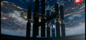 Bakterie na ISS. Naukowcy o przyszłości misji