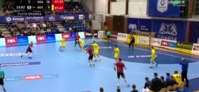 PGNiG Superliga: Derby Trójmiasta dla Wybrzeża. Arka nie dała rady