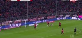 Kolejna wpadka Bayernu! Kapitalny mecz napastnika Fortuny! [ZDJĘCIA ELEVEN SPORTS]