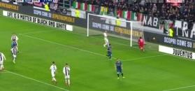 Spokojne zwycięstwo Juventusu. Ronaldo nadal strzela [ZDJĘCIA ELEVEN SPORTS]