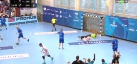 PGNiG Superliga: Wielkie emocje. Hit nie zawiódł. Górnik pokonał Gwardię!