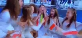 Eurowizja Junior: Doda oszalała ze szczęścia po wygranej młodej Polki