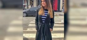 #dziejesiewsporcie: była dziewczyna Dybali doskonale radzi sobie bez gwiazdy Juventusu