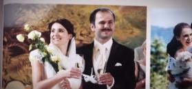 """""""Story of my life"""": Sławomir i Kajra"""