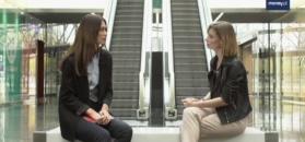 Nino o biznesie - Ania Kruk: praca do 23 to już przeszłość