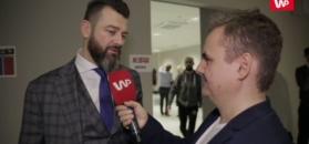 KSW 46: federacja nie chce się pogodzić z decyzją Mameda Chalidowa