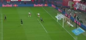 Bundesliga: RB Lipsk ograł wicelidera. Pomógł szybki cios [ZDJĘCIA ELEVEN SPORTS]