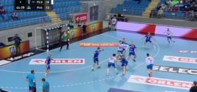 PGNiG Superliga: Miazga w hicie! Azoty nie zdobyły Orlen Areny (WIDEO)