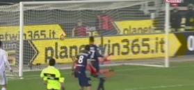 Chievo sprawiło kolejną niespodziankę! Stępiński na ławce [ZDJĘCIA ELEVEN SPORTS]