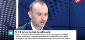 Tłit - Paweł Mucha