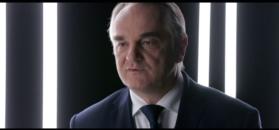 """Pawlak wyjaśnia dlaczego """"nie ma przebacz"""" dla PiS"""